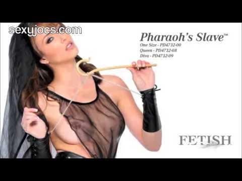 Il massaggio del sesso femminile video gratuito