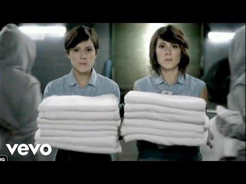 Música Body Work (feat. Tegan & Sara)