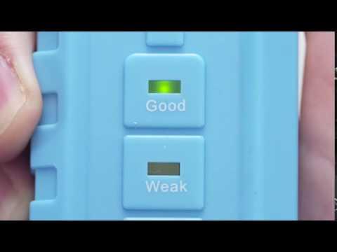 Battery Tester | Clas Ohlson