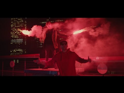 Kay One feat. Philippe Heithier - Unsterblich Video
