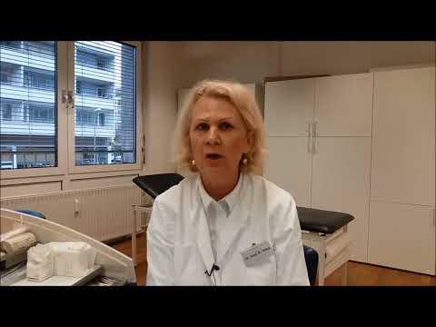 Wie die Schuppenflechte auf dem Körper die Rezensionen zu behandeln