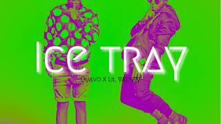 Quavo Ft. Lil Yachty - Ice Tray (Instrumental)