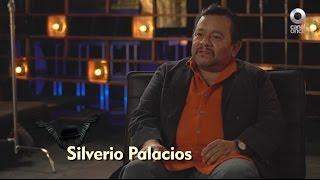 TAP - Silverio Palacios