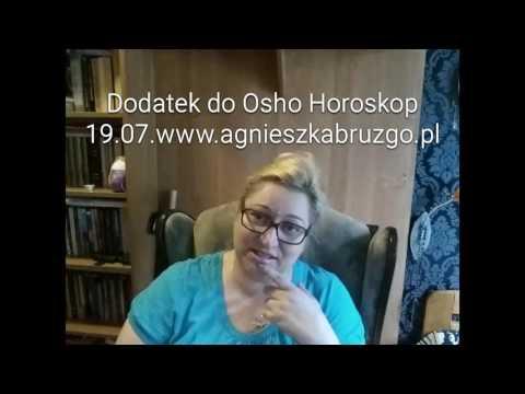 DODATEK DO OSHO