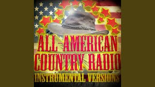 Provided to YouTube by The Orchard Enterprises Hey Bartender (Instrumental Version) · Nashville Stagecoach All-American Country Radio Instrumental Versions ℗...