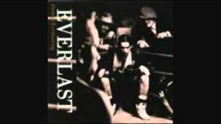 Everlast  The Rhythm