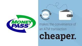 MoneyPass