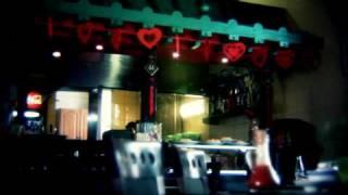 preview picture of video 'Restauracja Chińska Zielony Smok - Tychy'