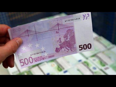InstaForex Analytics: Фунт вырос на новостях по выборам. Индексы ZEW поддержат евро. Видео-прогноз Форекс на 12 ноября