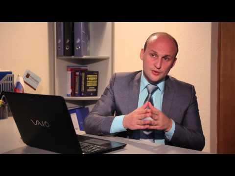 Диалог с юристом: Ликвидация юридического лица