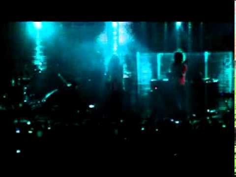 Ассаи-Остаться (29/04/11)