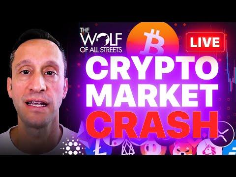 Bitcoin įranga