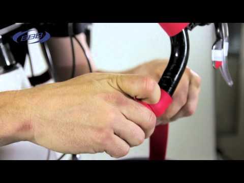 BBB RaceRibbon BHT-04 (30mm)