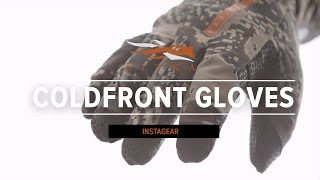 0515d7b01c501 Sitka gloves - Free video search site - Findclip