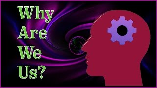 How is Personality Formed? - Psychology 101