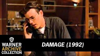 Trailer of Damage (1992)