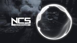 Valence   Infinite [NCS Release]