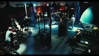 Мотивация из фильма Рокки
