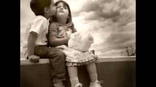 I Just Love You - Five for Fighting.wmv