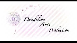 Breeze of Love | Dandelion Art Production Short Film