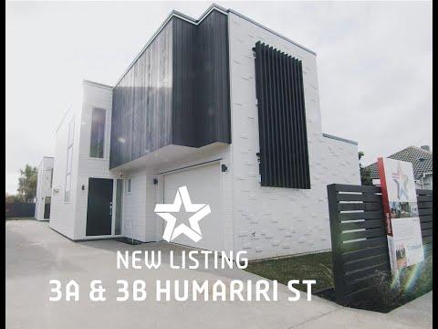 3b Humariri Street, Pt Chevalier