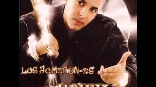 Daddy Yankee - Corrupto Oficial