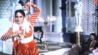 Insaaf Kaun Karega Title Song (Sad) | Dharmendra   - YouTube