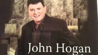 John Hogan ~ Wearing White