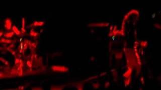 Frenzal Rhomb - Genius (live)