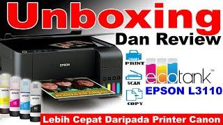 epson l3110 ecotank 3 in 1 color inkjet printer - Thủ thuật