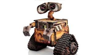 Top 10 Saddest Robot Deaths