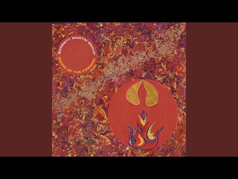 The Firebird online metal music video by BARRETT MARTIN