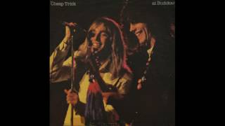 Cheap Trick - Cheap Trick At Budokan (Full Album)