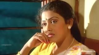 Thalattu Ketkatha-HD--720p-Paattukku Naan Adimai