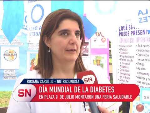 Comprar jeringa de insulina en Odessa