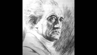 Liszt: Tasso, Lamento, e Trionfo - Leipzig Gewandhaus, Kurt Masur