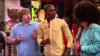 Сериал Disney - Дайте Санни шанс (2 Сезон Эпизод 36)