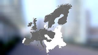 Unternehmen: Die Warburg-HIH Invest Real Estate ist einer der führenden Investmentmanager für Immobilien in Deutschland und in Europa.