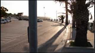 Joe South ~ Walk a Mile In My Shoes  HD