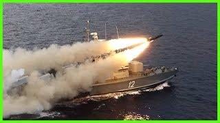 Top 10 BEST Anti Ship Missile |AShM| 2017