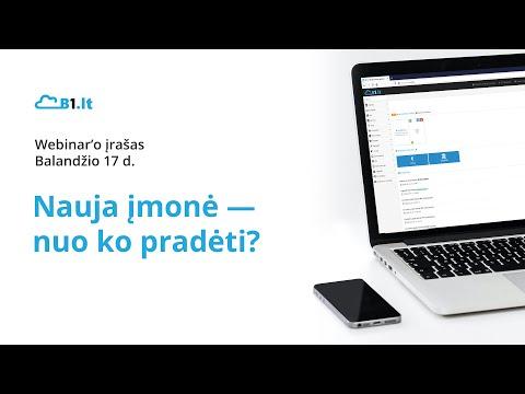 Kaip priversti kompiuterį užsidirbti pinigų