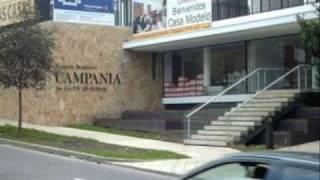 preview picture of video 'Casa en venta en Bogota, Localidad de Usaquen Vendo Casas en Bogota'