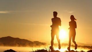 FITHALL.cz - Holky ve formě - Jak má vypadat běžecký trénink