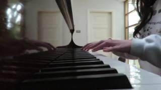 vapour 5sos piano - 免费在线视频最佳电影电视节目 - Viveos Net