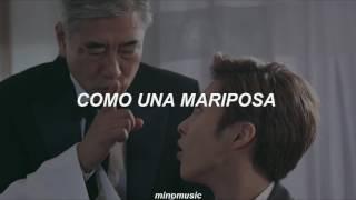 Video Butterfly - BTS [Traducida Al Español] MP3, 3GP, MP4, WEBM, AVI, FLV Agustus 2019
