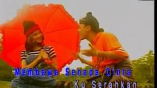 Download lagu Iwan Mehnaz Senada Cinta Mp3