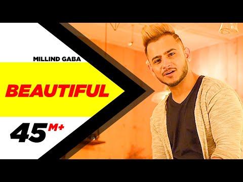 Beautiful  Millind Gaba