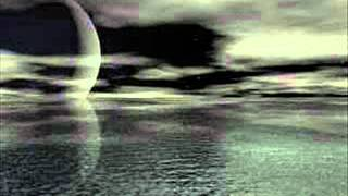 Innocence gone - Darkane subtitulado (ingles/español)