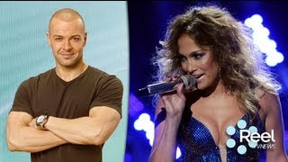 Whoa! Joey Lawrence to Strip for Chippendales,  Jennifer Lopez May Not Return to American Idol