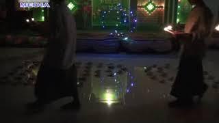 Lagu Perpisahan Paling Sedih.. LPQ Ponpes Nurul Chlolil Bangkalan